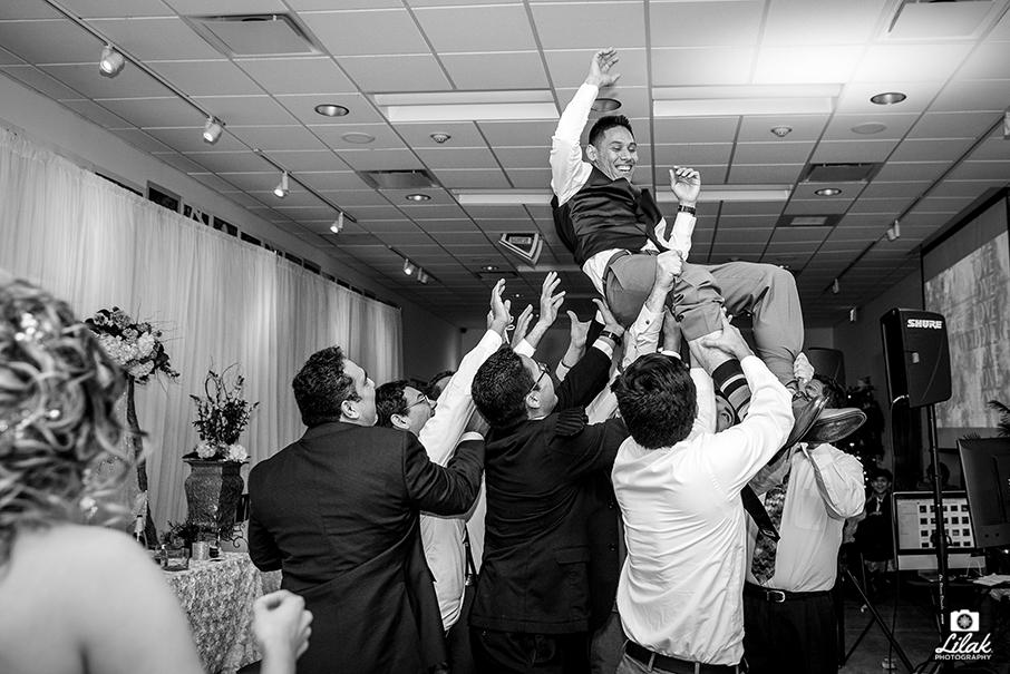 keila_elvin_wedding_brownsville_texas_lilak_photo68
