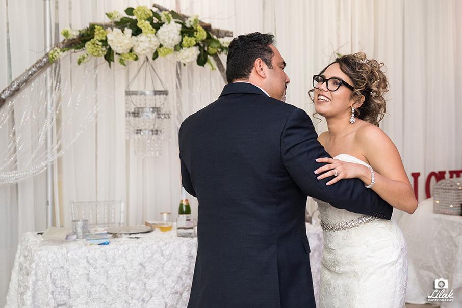 keila_elvin_wedding_brownsville_texas_lilak_photo71