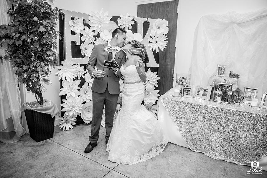 keila_elvin_wedding_brownsville_texas_lilak_photo72