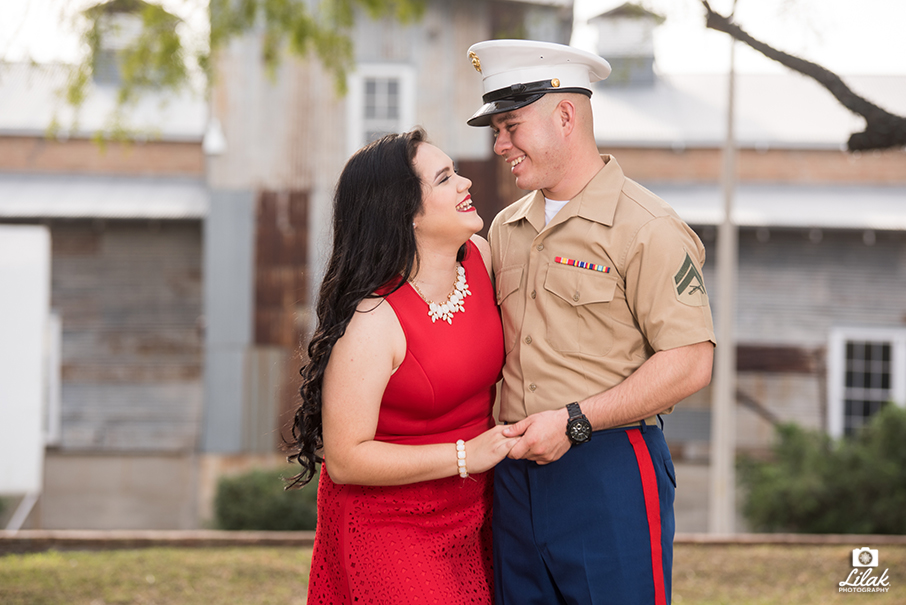 mcallen_texas_engagement_photography_c&n00