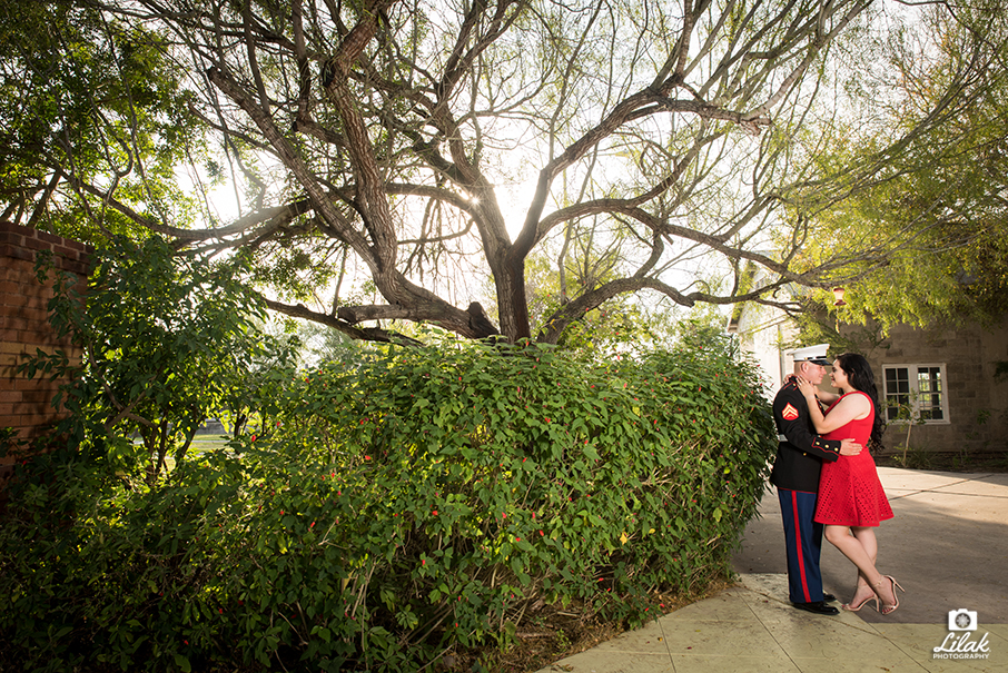 mcallen_texas_engagement_photography_c&n01