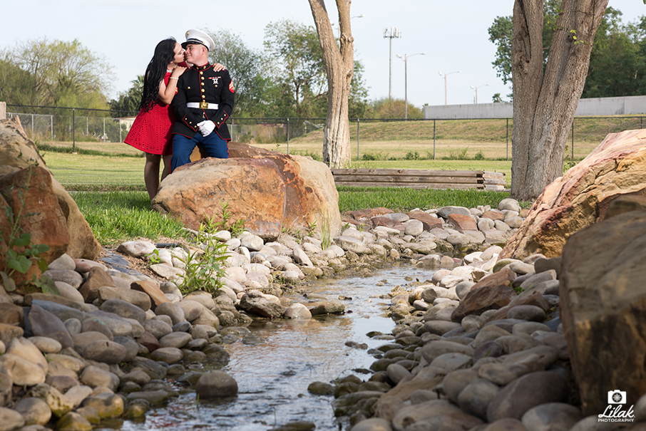 mcallen_texas_engagement_photography_c&n02