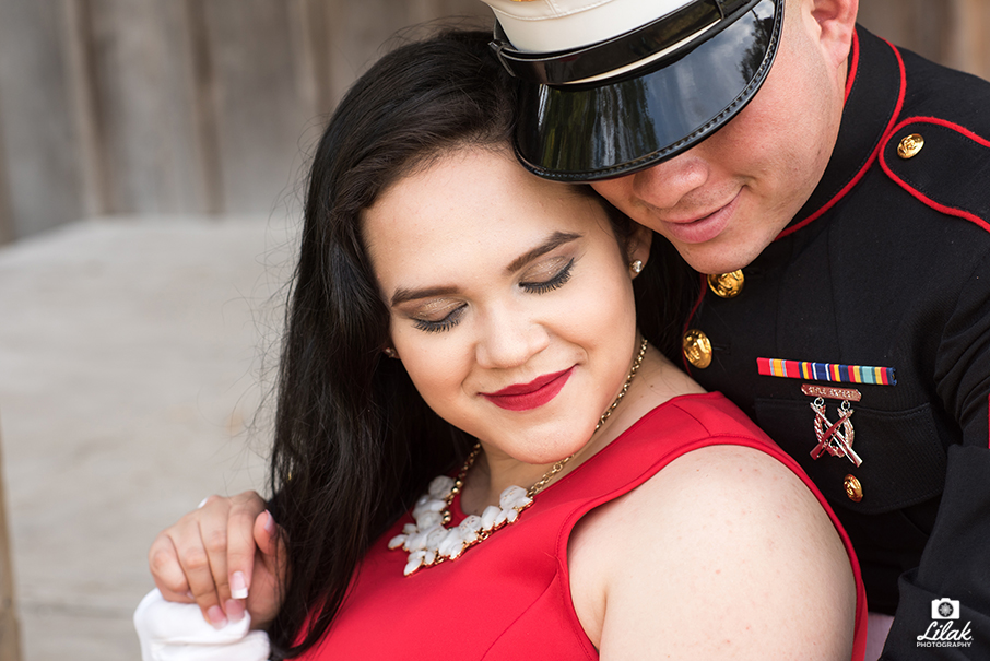 mcallen_texas_engagement_photography_c&n03