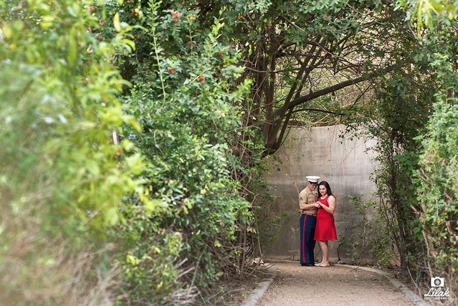 mcallen_texas_engagement_photography_c&n05