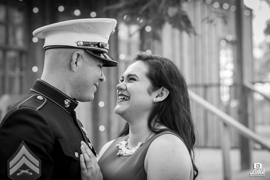 mcallen_texas_engagement_photography_c&n08