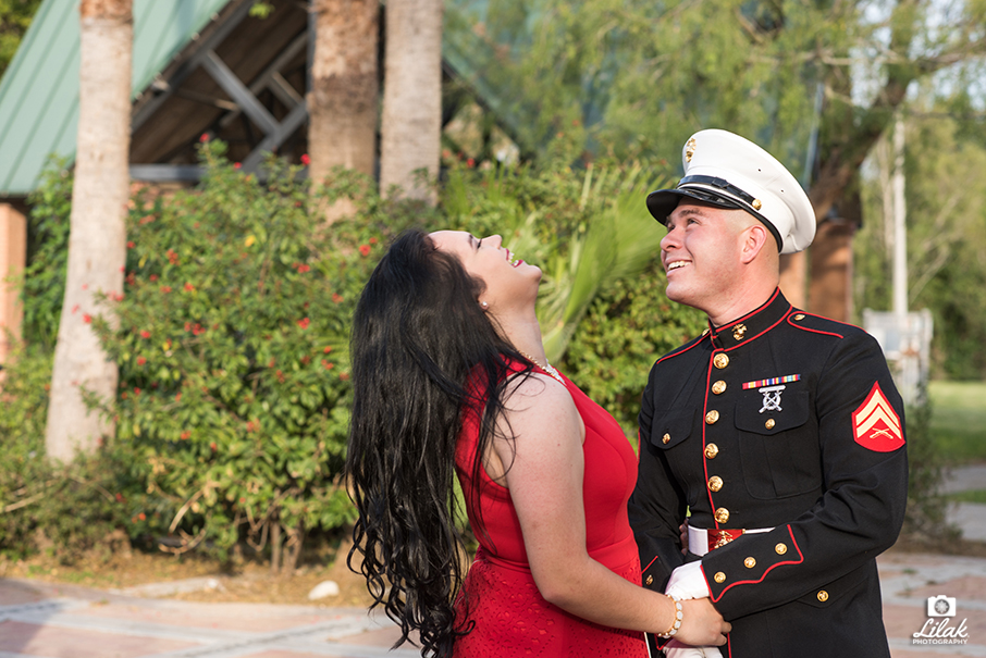 mcallen_texas_engagement_photography_c&n09