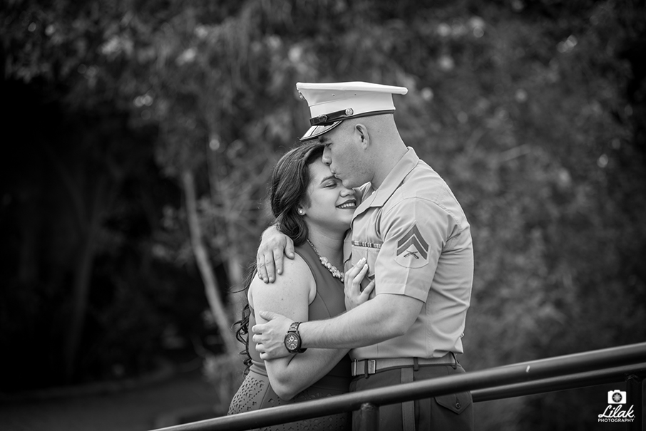 mcallen_texas_engagement_photography_c&n10