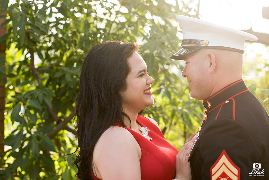 mcallen_texas_engagement_photography_c&n11