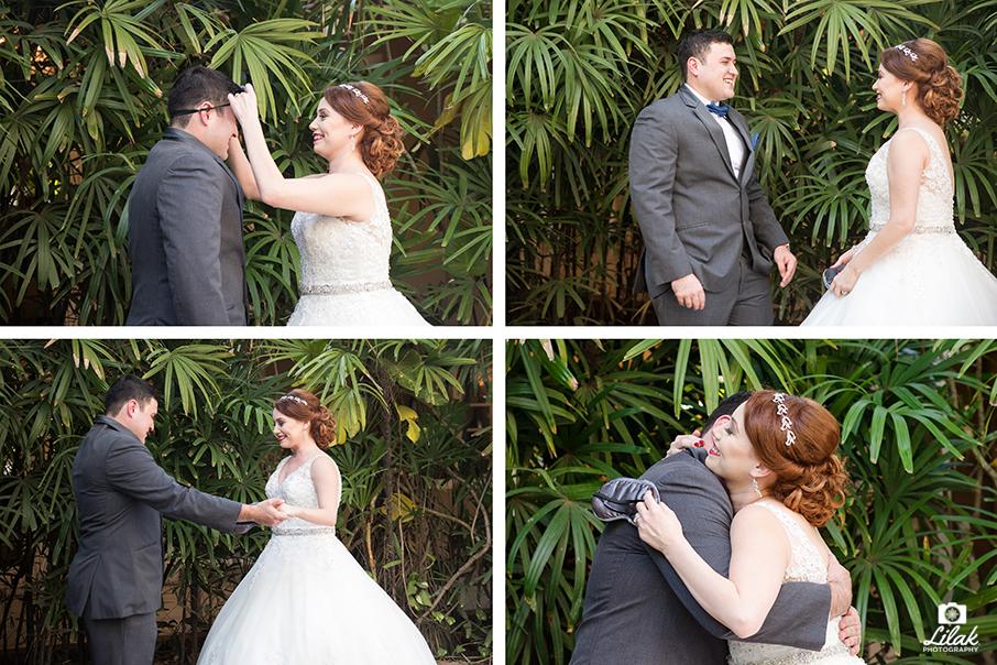 mcallen_texas_wedding_photographer_c&f_lilak_photography (1)