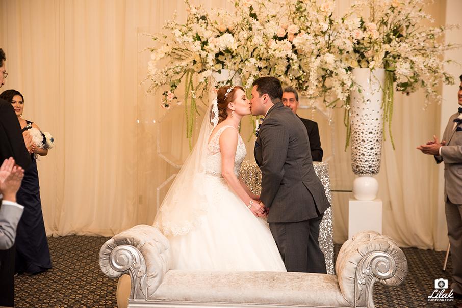 mcallen_texas_wedding_photographer_c&f_lilak_photography (11)