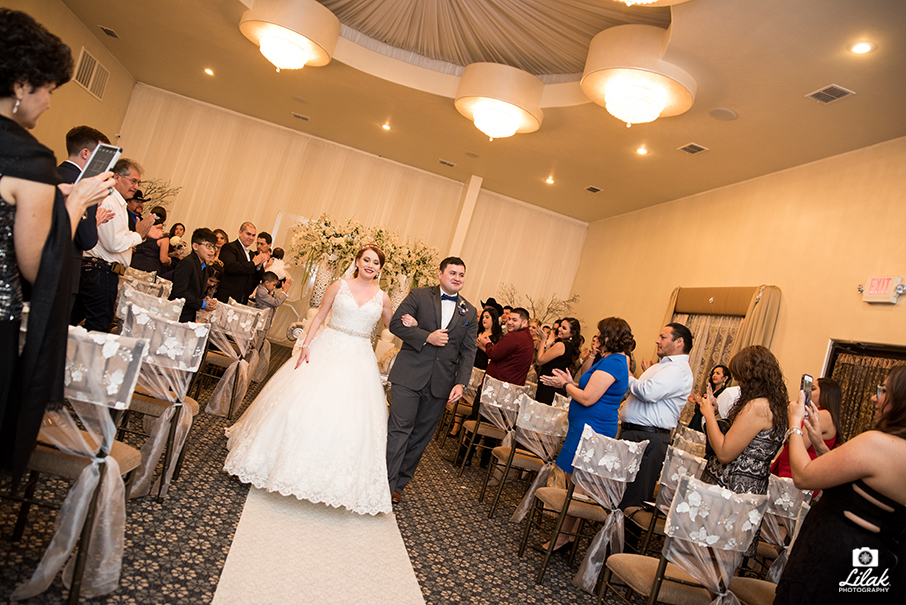 mcallen_texas_wedding_photographer_c&f_lilak_photography (12)