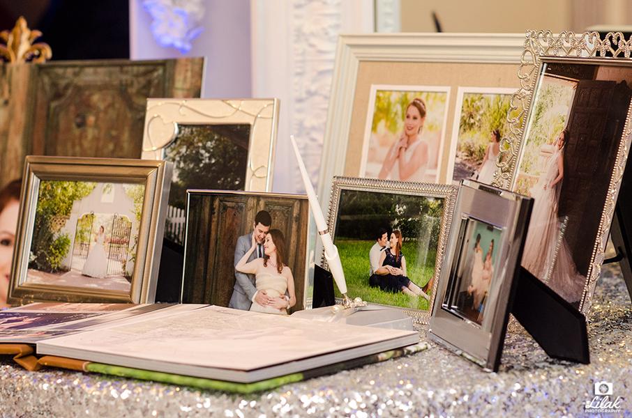 mcallen_texas_wedding_photographer_c&f_lilak_photography (13)