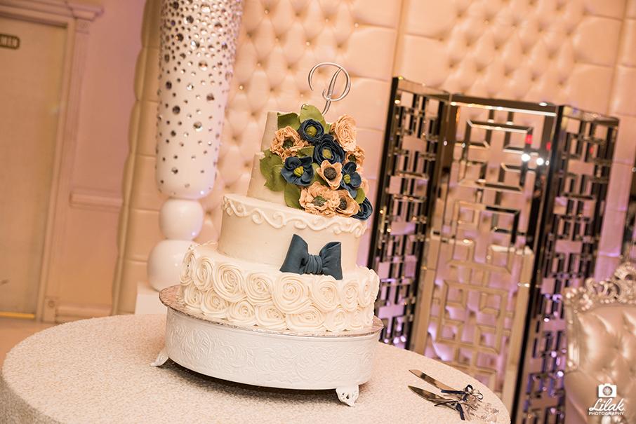 mcallen_texas_wedding_photographer_c&f_lilak_photography (14)