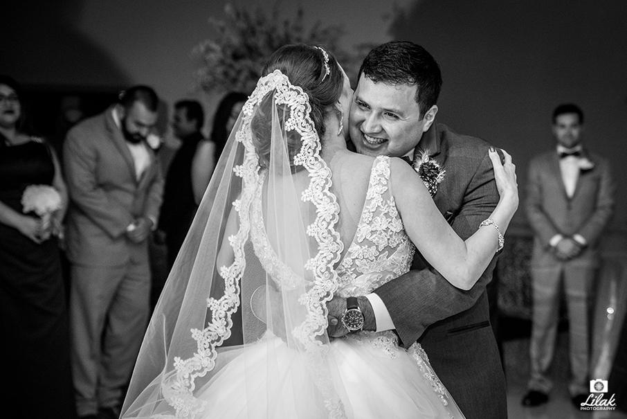 mcallen_texas_wedding_photographer_c&f_lilak_photography (17)