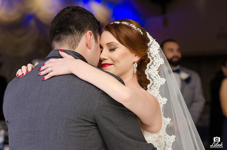 mcallen_texas_wedding_photographer_c&f_lilak_photography (18)