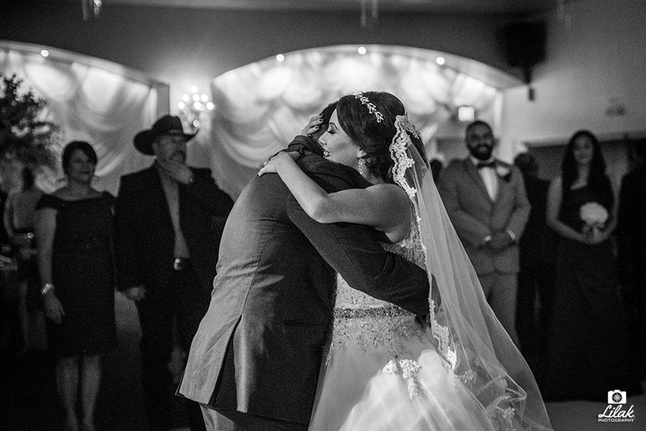 mcallen_texas_wedding_photographer_c&f_lilak_photography (19)