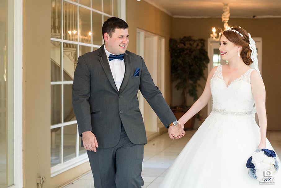 mcallen_texas_wedding_photographer_c&f_lilak_photography (2)