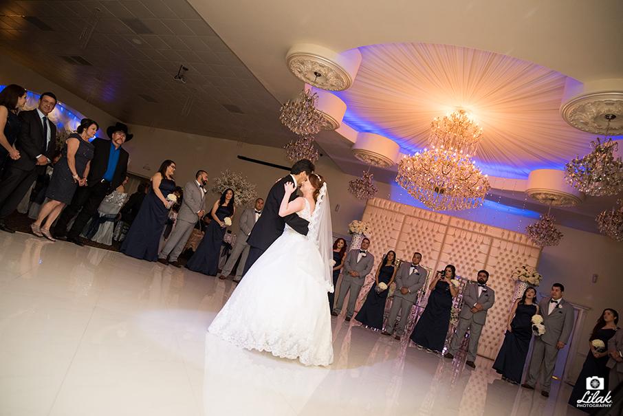 mcallen_texas_wedding_photographer_c&f_lilak_photography (23)