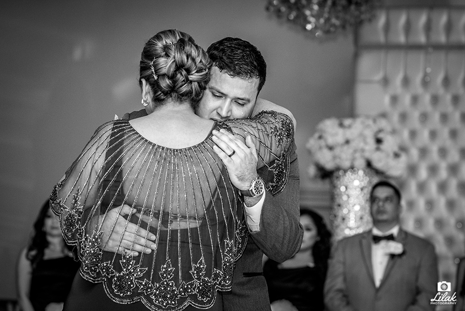 mcallen_texas_wedding_photographer_c&f_lilak_photography (25)