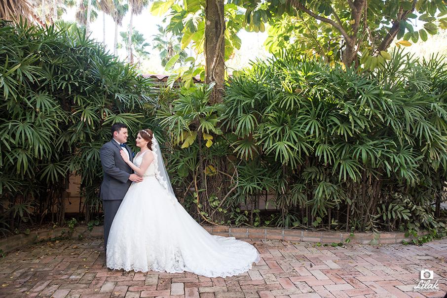 mcallen_texas_wedding_photographer_c&f_lilak_photography (3)
