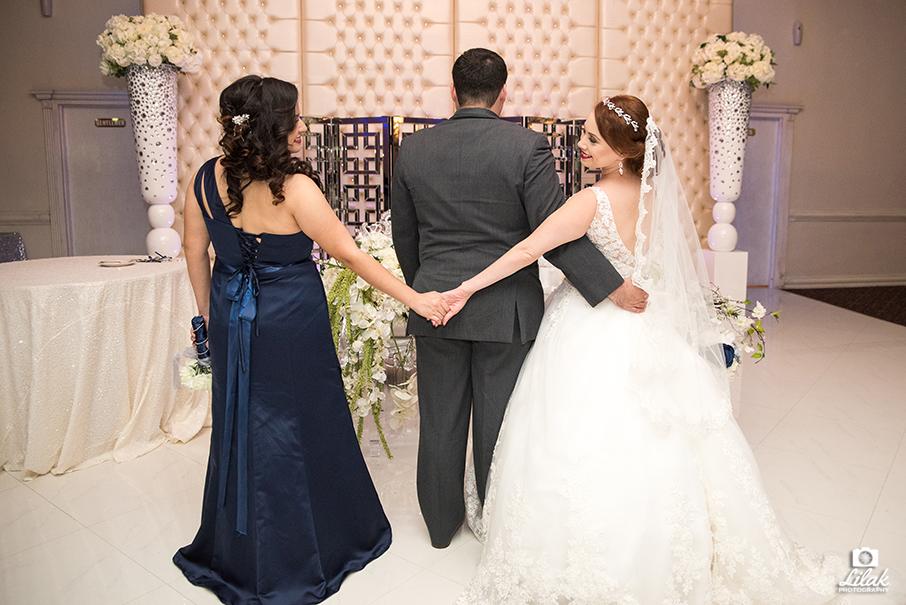 mcallen_texas_wedding_photographer_c&f_lilak_photography (32)