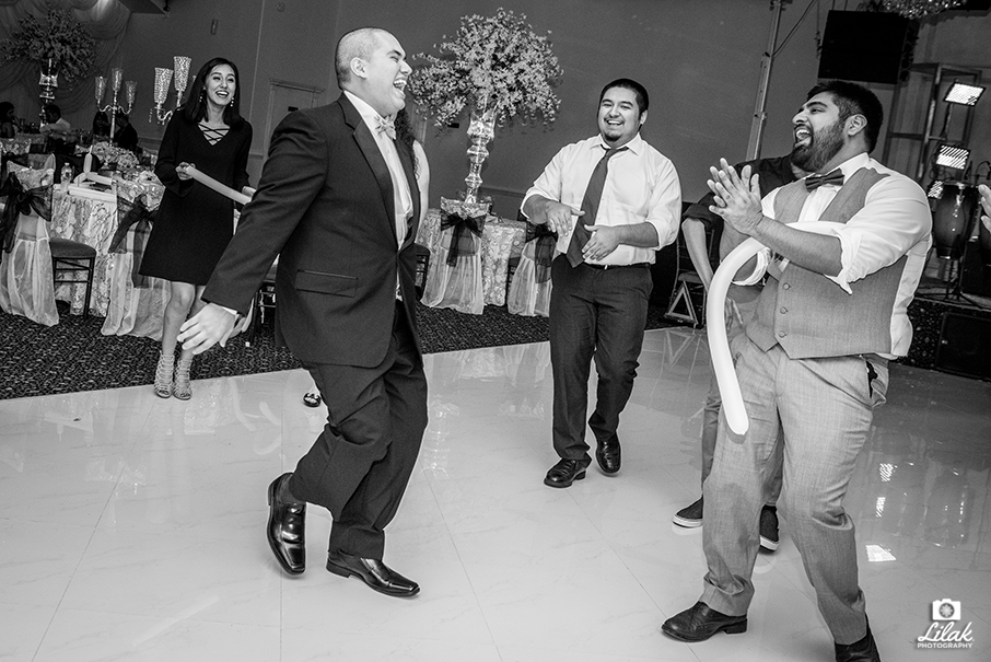 mcallen_texas_wedding_photographer_c&f_lilak_photography (35)