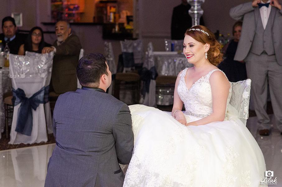 mcallen_texas_wedding_photographer_c&f_lilak_photography (37)
