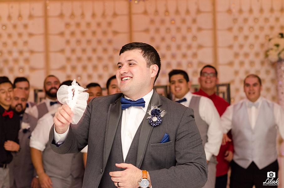 mcallen_texas_wedding_photographer_c&f_lilak_photography (38)