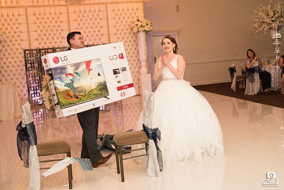 mcallen_texas_wedding_photographer_c&f_lilak_photography (41)