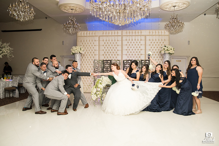 mcallen_texas_wedding_photographer_c&f_lilak_photography (46)
