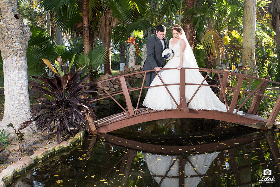 mcallen_texas_wedding_photographer_c&f_lilak_photography (5)
