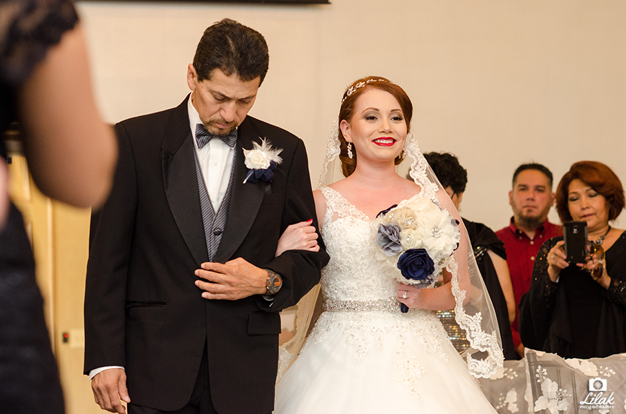 mcallen_texas_wedding_photographer_c&f_lilak_photography (8)