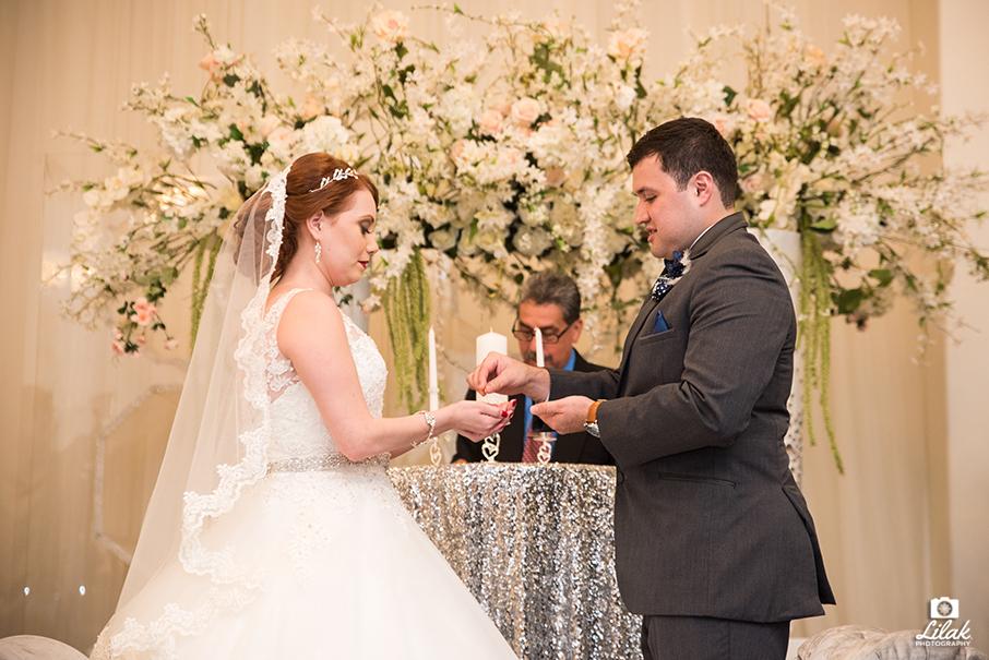 mcallen_texas_wedding_photographer_c&f_lilak_photography (9)