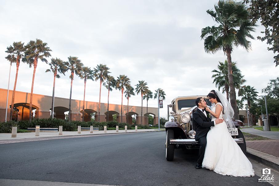 m&e_wedding_photographer_edinburg_texas_lilak (10)