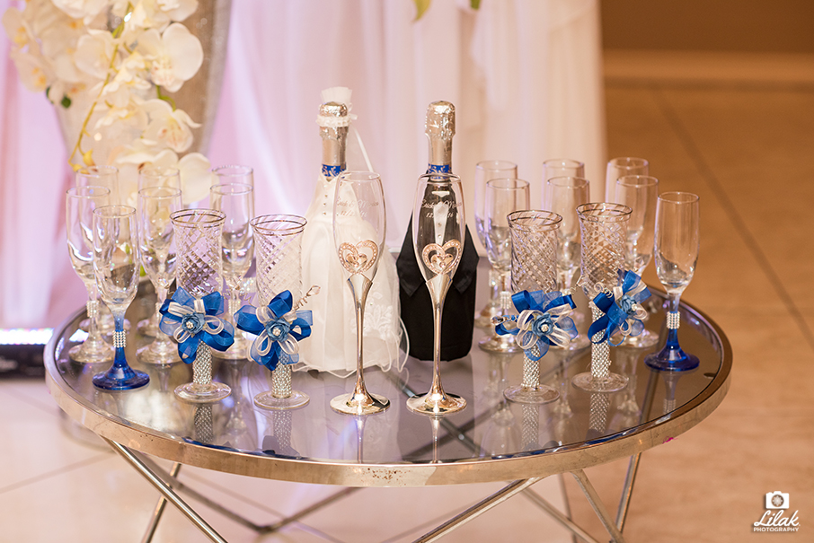 m&e_wedding_photographer_edinburg_texas_lilak (17)
