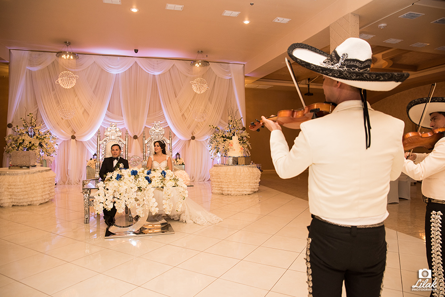 m&e_wedding_photographer_edinburg_texas_lilak (18)