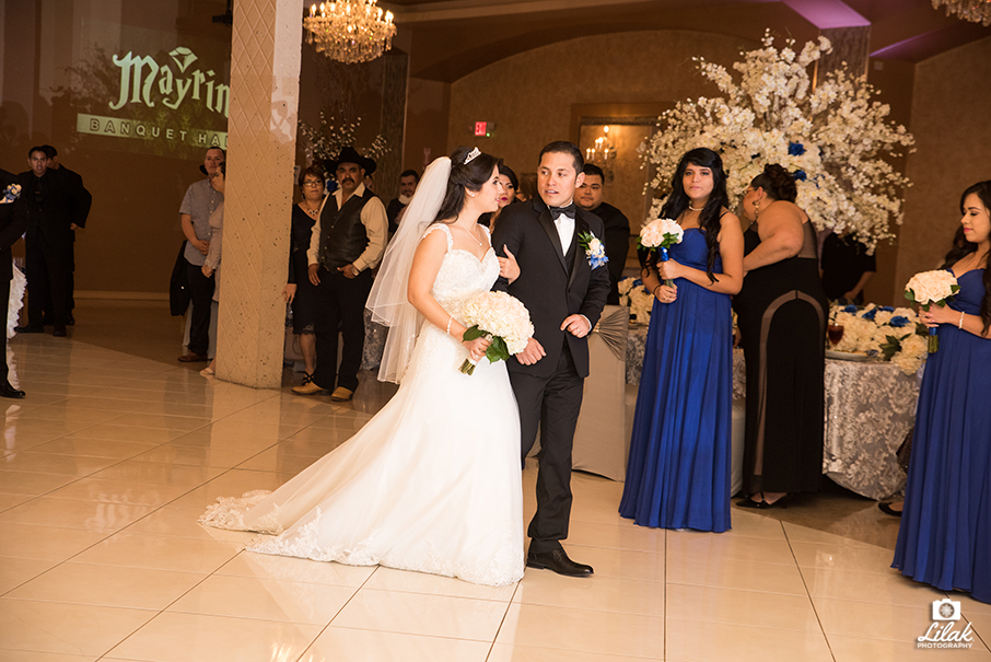 m&e_wedding_photographer_edinburg_texas_lilak (23)