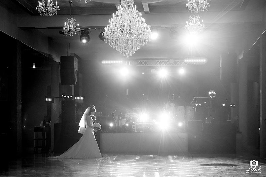 m&e_wedding_photographer_edinburg_texas_lilak (24)