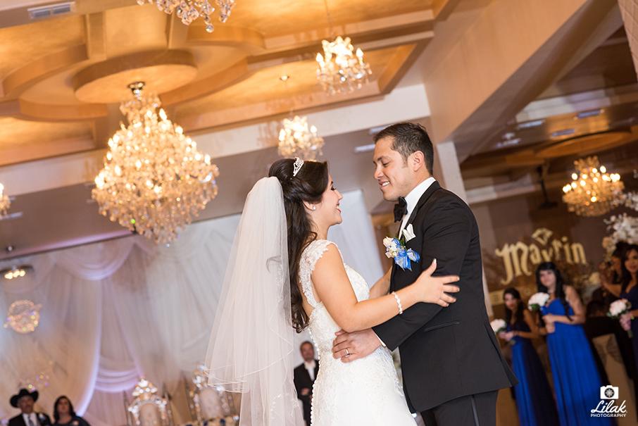 m&e_wedding_photographer_edinburg_texas_lilak (25)