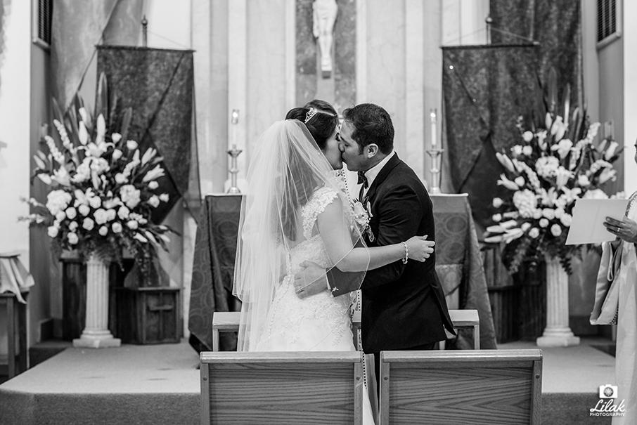 m&e_wedding_photographer_edinburg_texas_lilak (3)