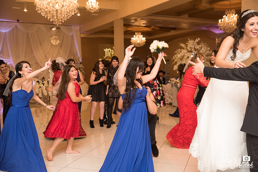 m&e_wedding_photographer_edinburg_texas_lilak (33)