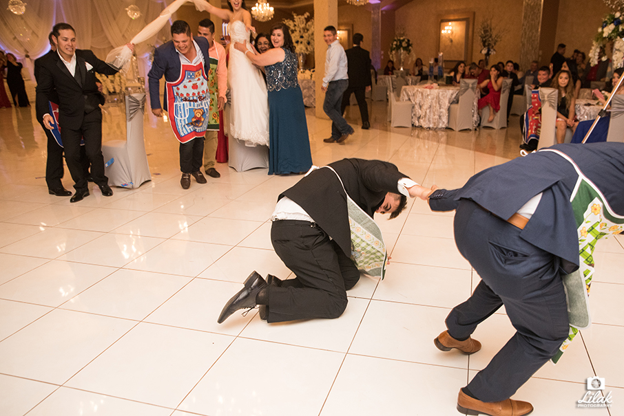 m&e_wedding_photographer_edinburg_texas_lilak (34)