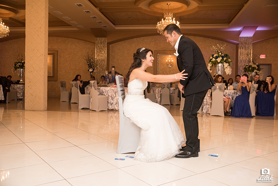 m&e_wedding_photographer_edinburg_texas_lilak (36)