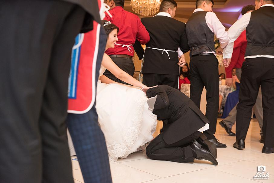 m&e_wedding_photographer_edinburg_texas_lilak (37)
