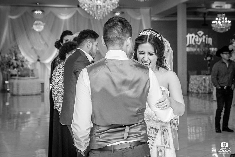 m&e_wedding_photographer_edinburg_texas_lilak (38)