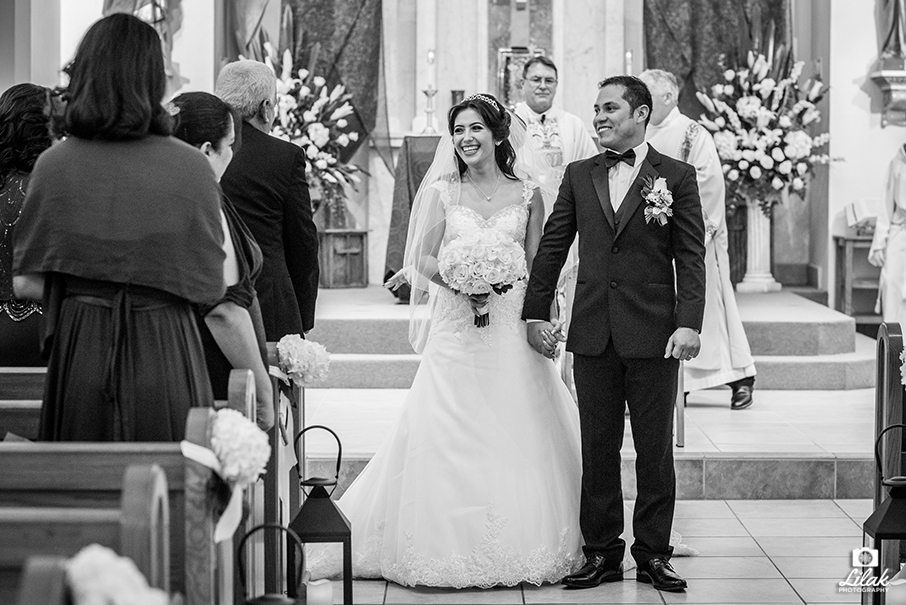 m&e_wedding_photographer_edinburg_texas_lilak (4)