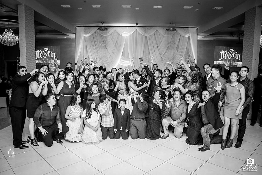m&e_wedding_photographer_edinburg_texas_lilak (40)