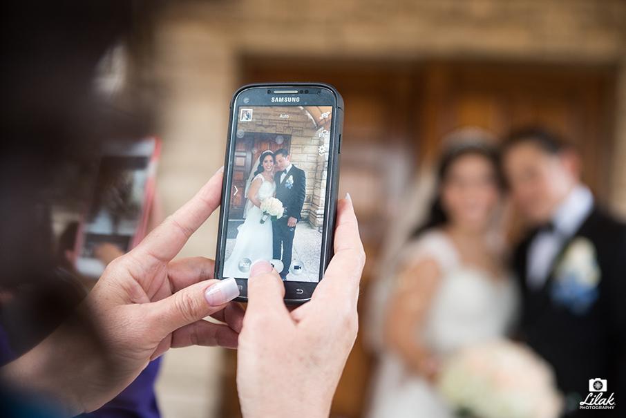 m&e_wedding_photographer_edinburg_texas_lilak (5)