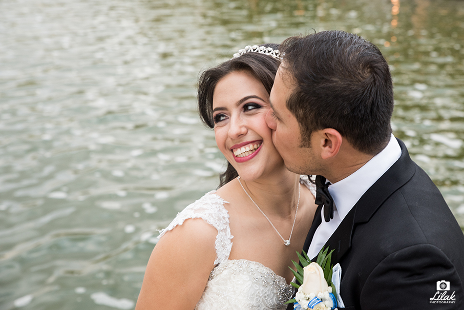 m&e_wedding_photographer_edinburg_texas_lilak (9)