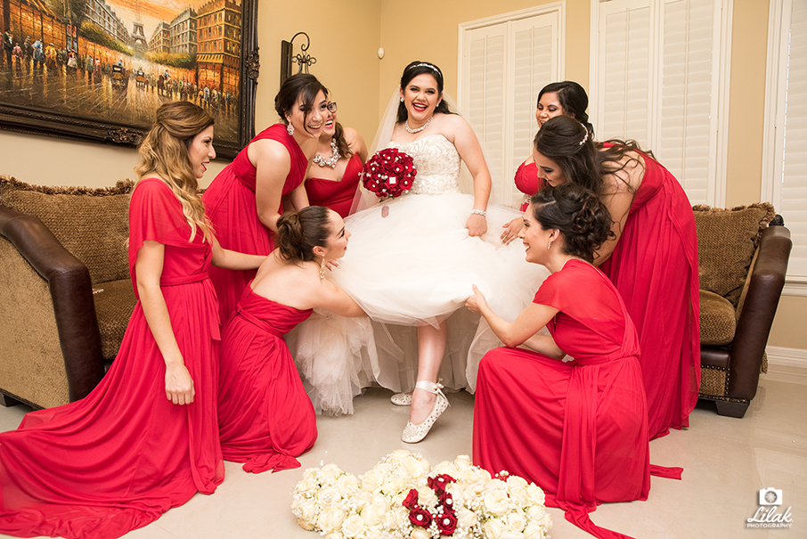 mission_texas_wedding_lilak_photography_carolina_noe (10)